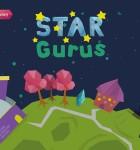 Star Gurus 1