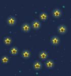 Star Gurus 2
