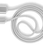Stilgut Magic Cable LED 1