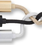 Stilgut Magic Cable LED 2