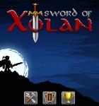 Sword Of Xolan 1