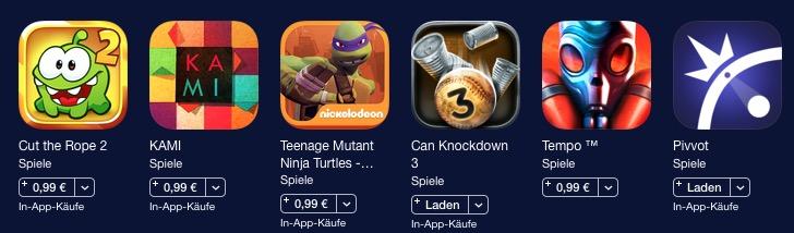 Tolle Online Spiele