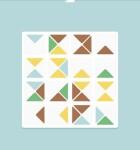 Triangulae 2