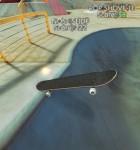 True Skate 2