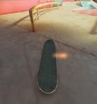 True Skate 4