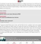 WirtschaftsWoche Online 4