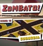 Zombato 4