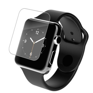 zagg apple watch