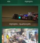 24 Stunden von Le Mans App 3