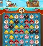 Angry Birds Fight 3