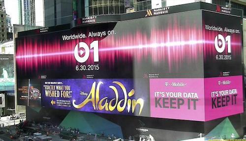 Beats-1-Times-Square