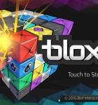 Bloxiq 1