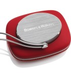 BowersWilkins-P3-Red-Detail