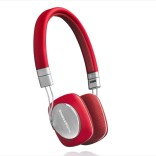 BowersWilkins-P3Red-on-white
