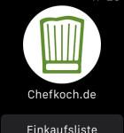 Chefkoch 4