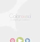 Coloround 1
