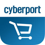 Cyberport Icon