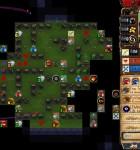 Desktop Dungeons 2