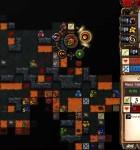 Desktop Dungeons 3