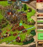 Desktop Dungeons 4
