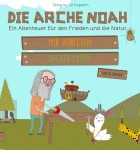 Die Arche Noah 1