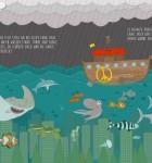 Die Arche Noah 3