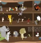 Die Arche Noah 4