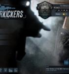 Door Kickers 1