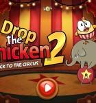 Drop The Chicken 2 1