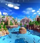 Fairystone 2