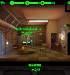 Fallout Shelter 3