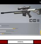 Hitman Sniper 4