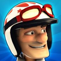 Joe Danger icon