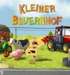 Kleiner Bauernhof 1