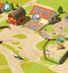 Kleiner Bauernhof 2