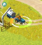 Kleiner Bauernhof 3