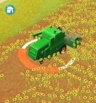 Kleiner Bauernhof 4