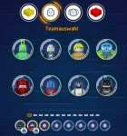 LEGO Batman 3 2