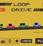 Loop Drive 1