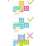 Metro Cube 2