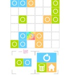 Metro Cube 3
