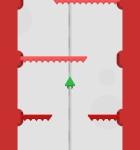 Move the Walls 2