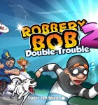 Robbery Bob 2 1