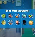 Robbery Bob 2 4
