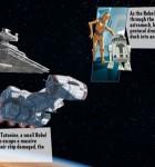 Star Wars Heroes Path 3