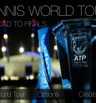 Tennis World Tour 1