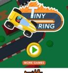 Tiny Ring 1