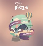 Toonia Puzzle 2