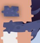 Toonia Puzzle 3