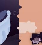 Toonia Puzzle 4